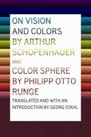 On Vision and Colors: AND Color Sphere