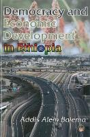 Democracy and Economic Development in...