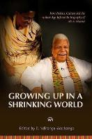 Growing Up In A Shrinking World: How...
