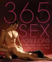 365 Sex Positions: A New Way Every ...