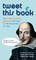 Tweet This Book: The 1,001 Greatest...