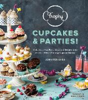 Trophy Cupcakes and Parties!:...