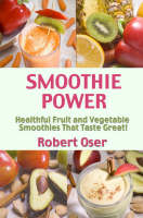 Smoothie Power
