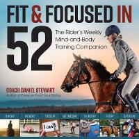 Fit & Focused in 52: The Rider's...