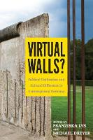 Virtual Walls?: Political Unification...