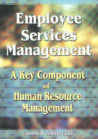 Employee Services Management: A Key...