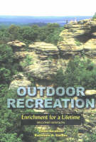 Outdoor Recreation: Enrichment for a...
