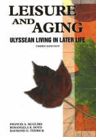 Leisure and Aging: Ulyssean Living in...