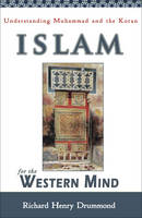 Islam for the Western Mind:...