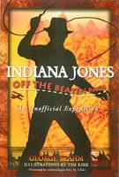 Indiana Jones Off the Beaten Path: An...