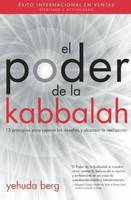 Power of Kabbalah / El Poder De La...