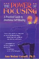 The Power of Focusing: Finding Your...