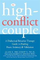 The High-Conflict Couple: A...