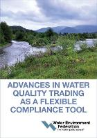 Advances in Water Quality Trading as ...