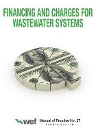 Financing and Charges for Wastewater...