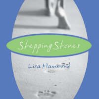 Stepping Stones: Dream Bigger Every Day