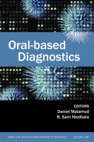 Oral-based Diagnostics