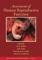 Assessment of Human Reproductive...