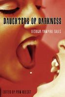 Daughters of Darkness: Lesbian ...