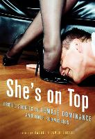 She'S on Top: Erotic Stories of ...