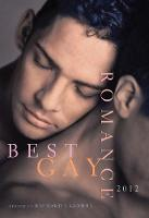 Best Gay Romance: 2012