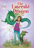 The Emerald Dragon: Creative Girls...