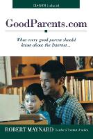 Goodparents.com: What Every Good...