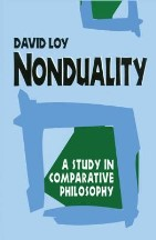 Nonduality: A Study in Comparative...