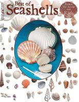 Best Book of Seashells: Projects for...