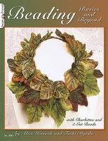 Beading Basics and Beyond: With...