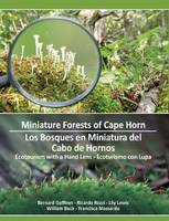Miniature Forests of Cape Horn:...