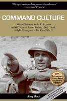 Command Culture: Officer Education in...