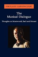 The Musical Dialogue: Thoughts on...