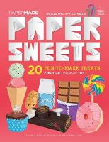 Paper Sweets