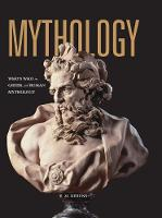 Mythology: Who's Who in Greek and...