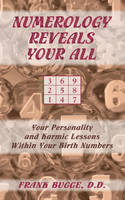 Numerology Reveals Your All: Your...