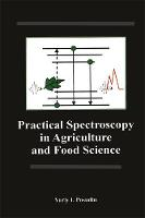 Practical Spectroscopy in Agriculture...