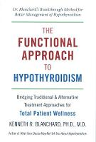 The Functional Approach to...