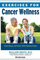 Exercises for Cancer Wellness:...