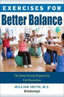 Exercises for Better Balance: The...