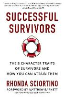 Successful Survivors: The 8 Character...