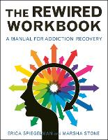 The Rewired Workbook: A Manual for...