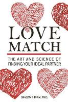 Love Match: The Art and Science of...
