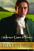 Whence Came a Prince: Conclusion of...