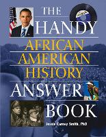 The Handy African American History...