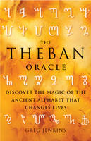 Theban Oracle: Discover the Magic of...