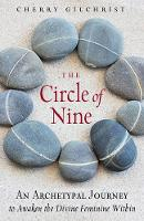 The Circle of Nine: An Archetypal...