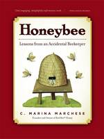 Honeybee: From Hive to Home, Lessons...