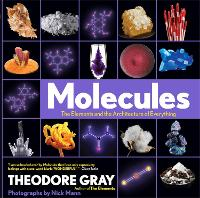 Molecules: The Elements and the...