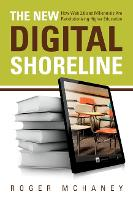 The New Digital Shoreline: How Web ...